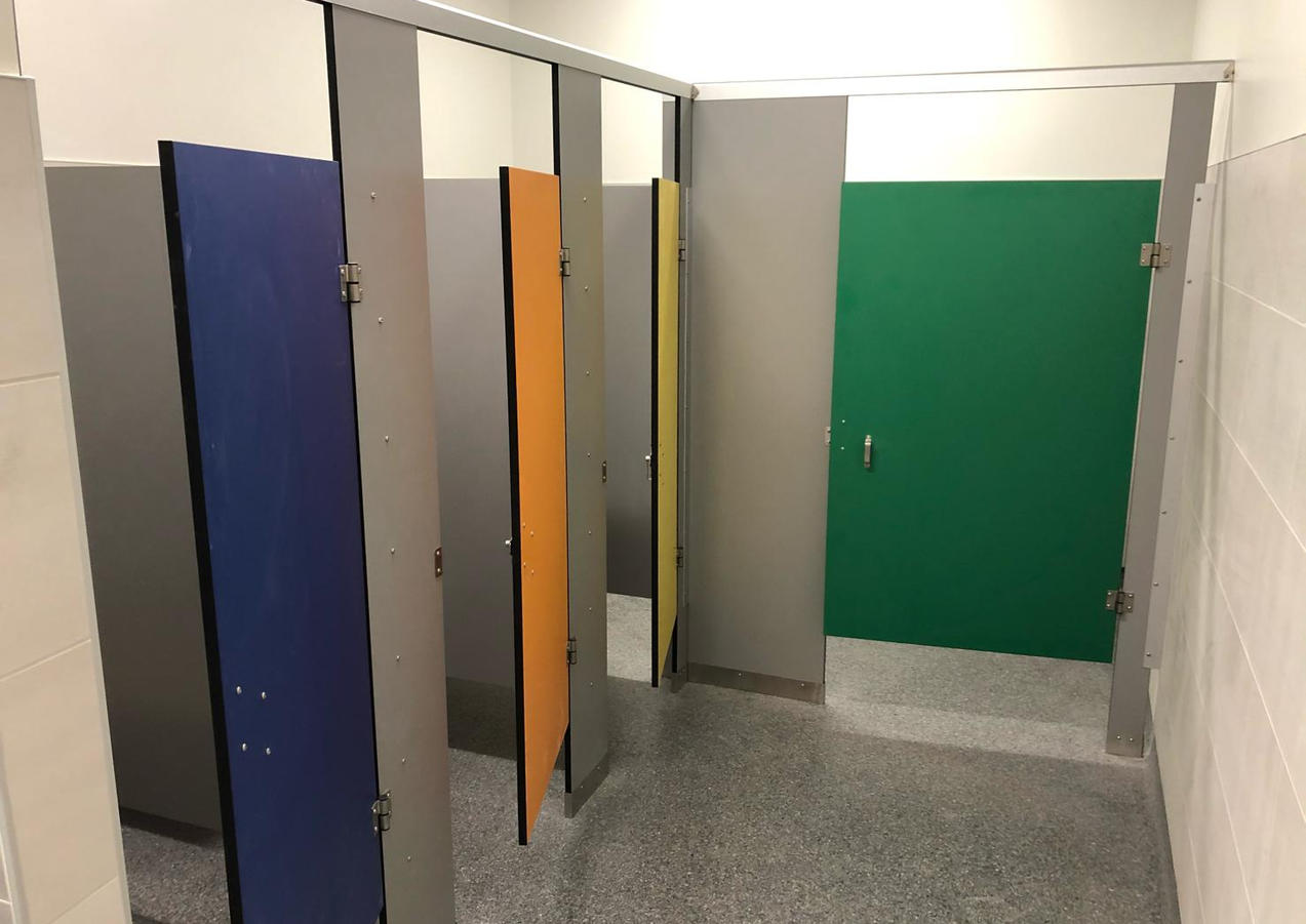 Colorful Partitions.jpg