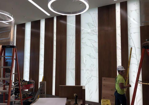Lit Wall Panels.jpg