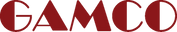 Gamco Logo.png