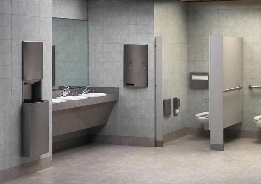 Bobrick Toilet Accessories.jpg