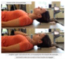 Cervicogenic Headache Treatment.png
