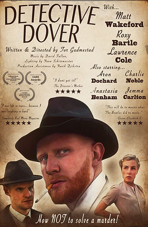 Detective Dover Poster.jpg