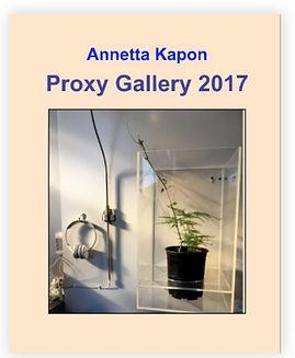 Proxy2017web.jpeg