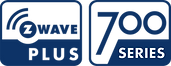 Z-WavePlus700-logo.png