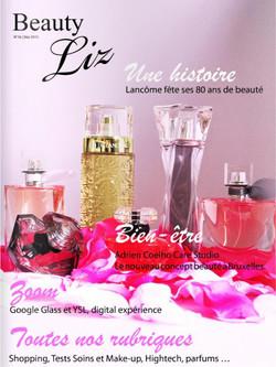 Beauty-Liz-mai-15-01.jpg