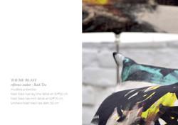 Capture d'écran 2014-01-21 à 12.42.10.jpg