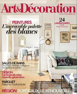Art & Decoration Nov 16 couv - Copie