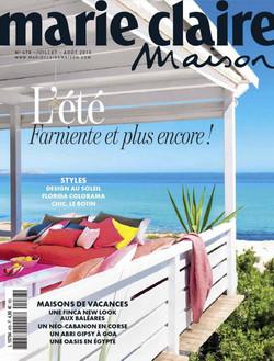 Marie-Claire-Maison-Juillet-Aout--15-Leligne01.jpg