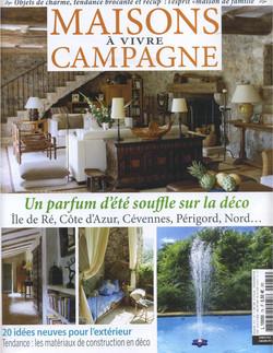 Maison-A-Vivre-Campagne-Juin-Juillet-15-Leligne01.jpg