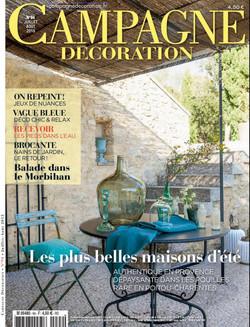 Campagne-décoration-Juillet-Aout-15-Leligne01.jpg