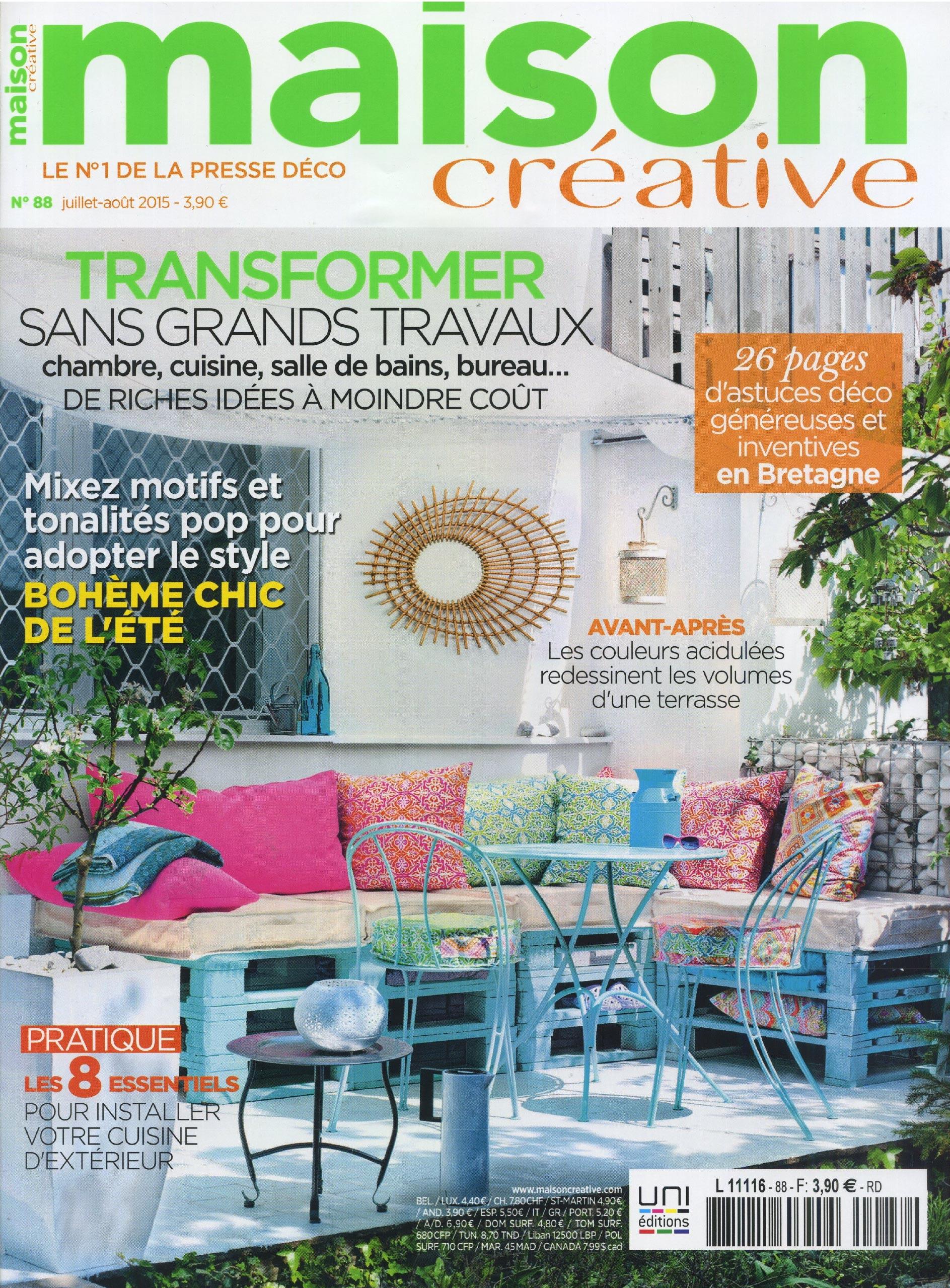 Maison-Creative-Juillet-Aout-15-Leligne01.jpg
