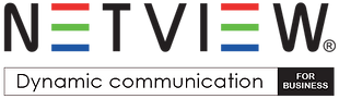 logo NETVIEW for business en.png
