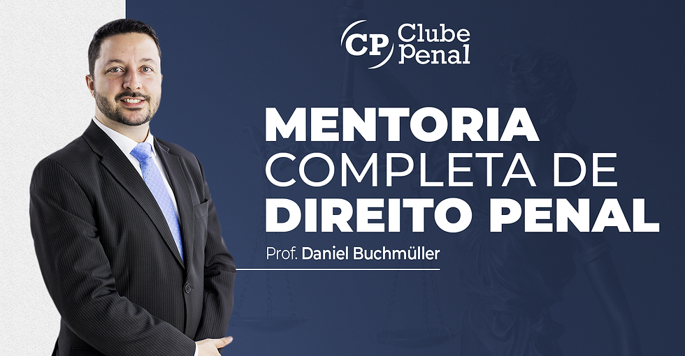 Banner_Site_ClubePenal (1).png