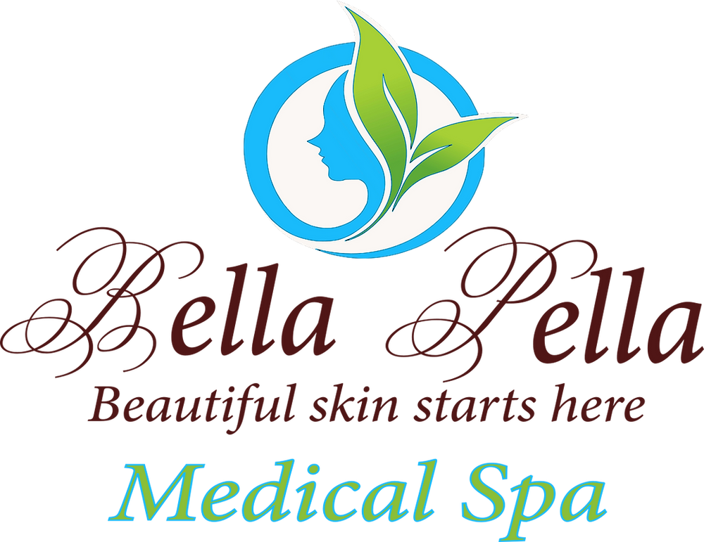 Bella Pella Medical Spa