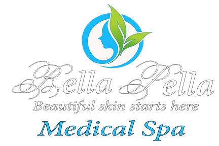 Bella Pella_Black Background.png