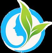 Bella logo_new1.png