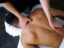 Remedial-Massage DTCMS