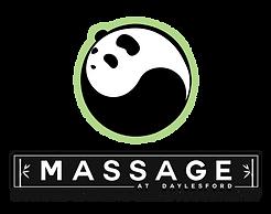 logo panda black massage beauty.png