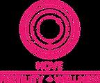 HFW-logo-trans-pink-oddsfrwlxf9jnpcqj4yf