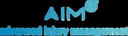 AIM chris gadeke logo (1).png