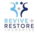 RRT-logo-v-ok-01_edited.jpg
