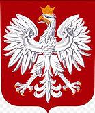 orzel-herb-Polska.jpg