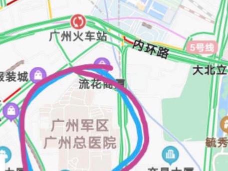 廣州黑人密集居住地疫情加重,當地新聞播報「一級緊急響應」,「很可能一口氣超過美國」。趙立堅出面改口,北京風向有變?武漢解封有玄機。