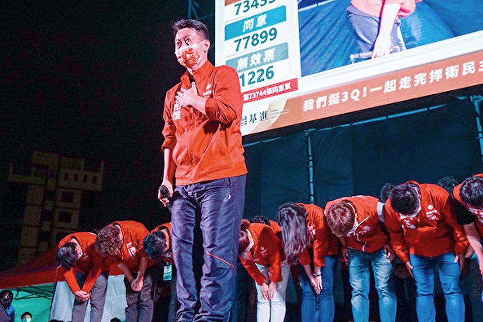 沐陽:韓正洩密引爆大事;習遭阻擊房稅出爐