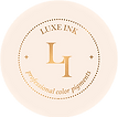 LUXE INK Logo (Seal).png