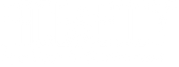 FBSEC Logo White.png