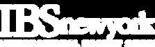 IBS Logo White.png