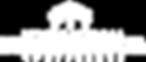 IECSC Logo White.png