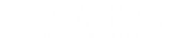 Cosmoprof Logo White.png
