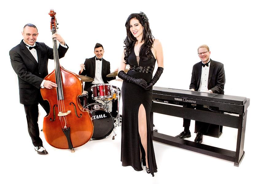 LV Jazz Trio01 feat Kai Brant CROP.jpg