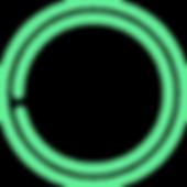 LogoCircle.png