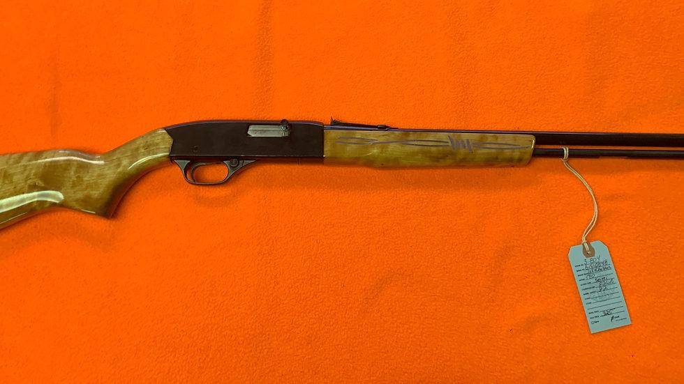 Winchester Model 190 22lr.