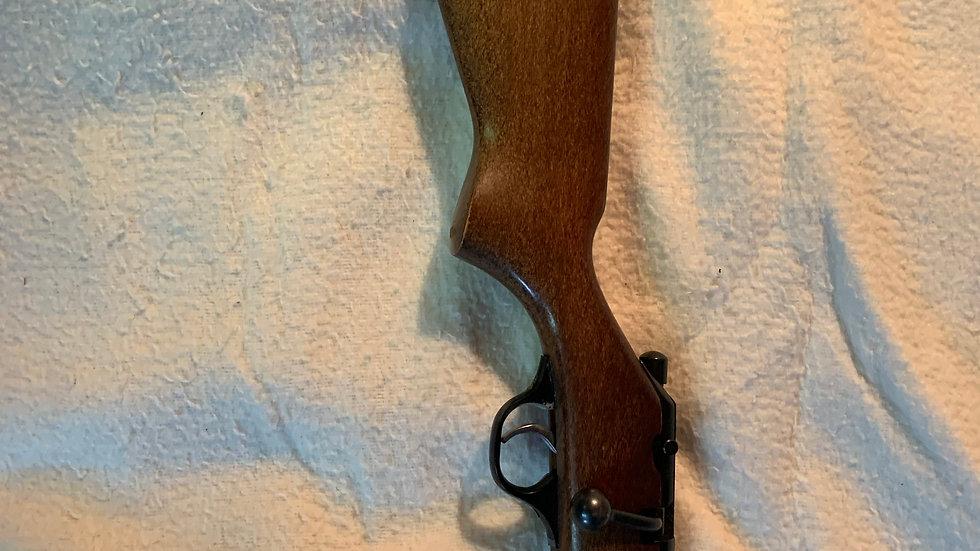 Marlin model 25 22lr
