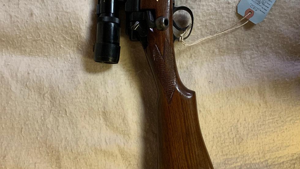 Remington 1917 30-06