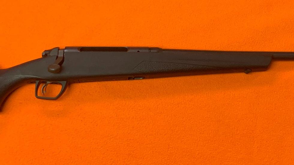 Remington 783 300 Win Mag