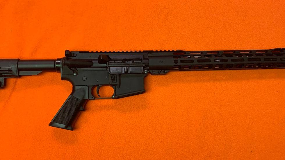 Anderson AM-15 5.56