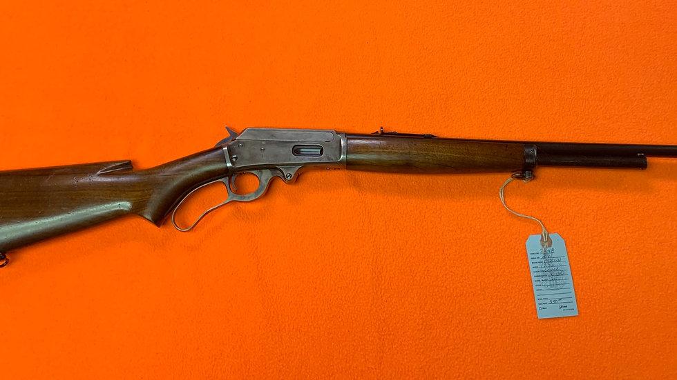 Marlin model 1936 30-30