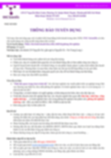 NNC-Tuyen Dung-Sales-021020tiff.tiff