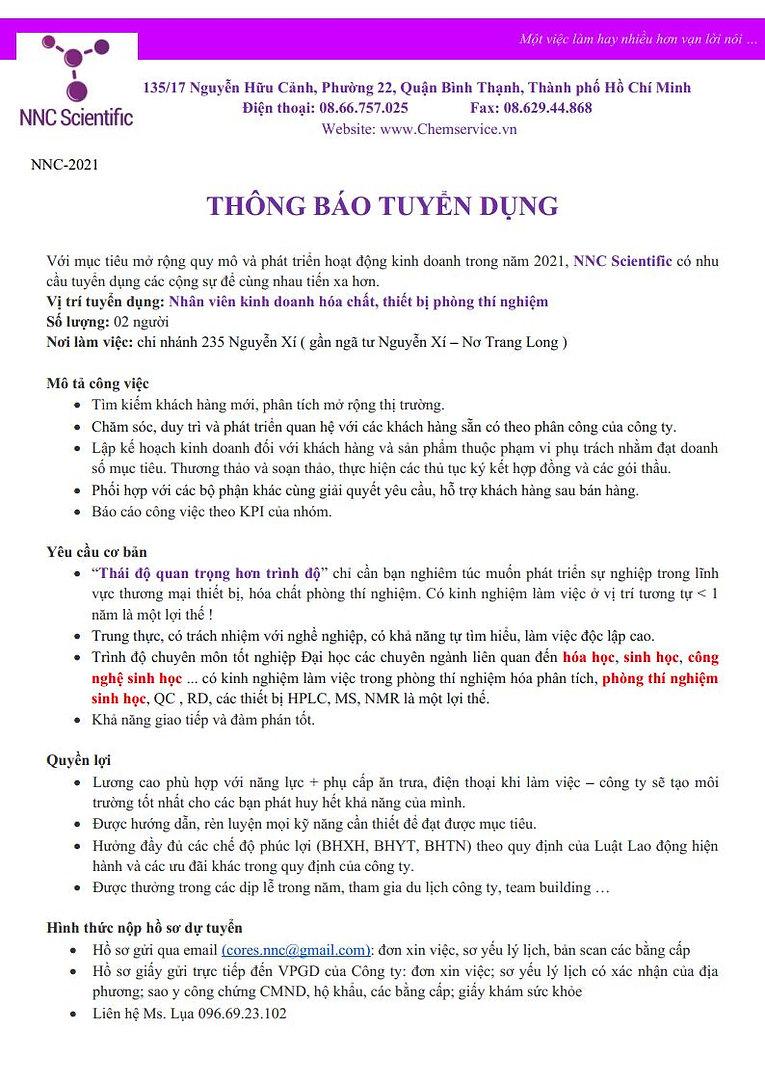 NNC-Tuyen-Dung-Sales-2020jpg_Page1.jpg