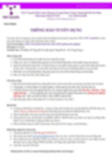 NNC-Tuyen Dung - Sales - 073019 - Timvie