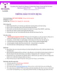 NNC-Tuyen Dung-Ketoan-020920tiff.tiff