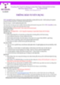NNC-Tuyen Dung-Ketoan-021519png_Page1.pn