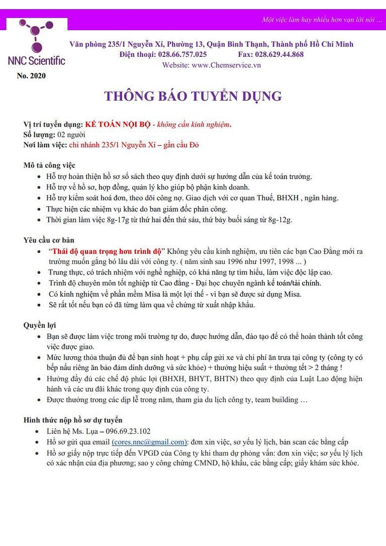 NNC-Tuyen Dung-Ketoan-2020jpg_Page1.jpg