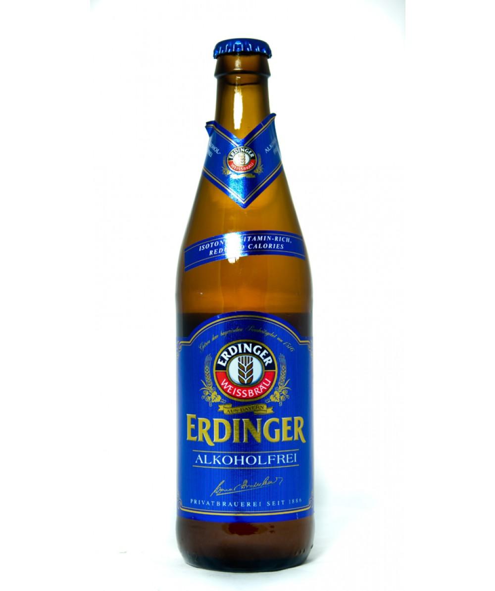 erdinger-non-alcoholic