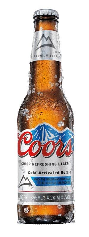 896834_coors-light-silver-bullet-12-pack-bottles-355ml_1