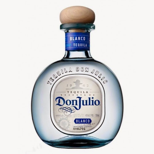 Tequila-Don-Julio-Blanco-500x500